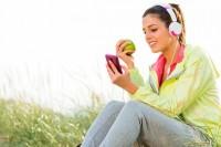 Apps para crear hábitos- Mtro. Fernando Thompson