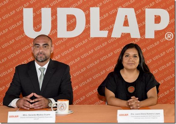 Programa de liderazgo UDLAP  (2)