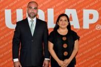 Presenta UDLAP su Programa de Liderazgo para Jóvenes Indígenas UDLAP 2016