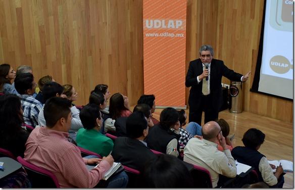 UDLAP Consultores  (2)