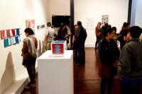 Capilla del Arte UDLAP invita a la comunidad a crear