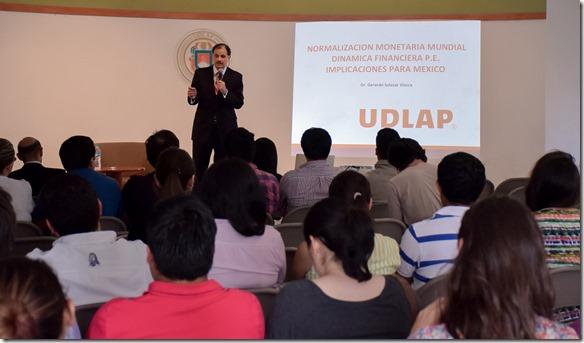 conferencia gerardo salazar udlap  (1)