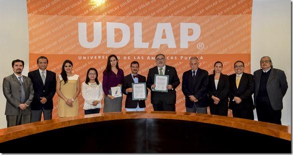 convenio udlap contpaqi (2)