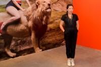 Egresada UDLAP entre los 50 más creativos, según Forbes