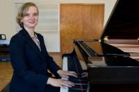 Estudiante UDLAP gana el primer Concurso Nacional de Piano