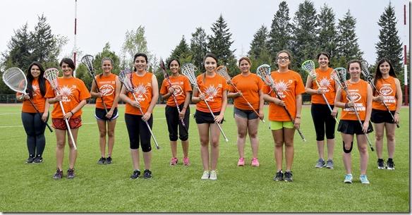 lacrosse femenil  (1)