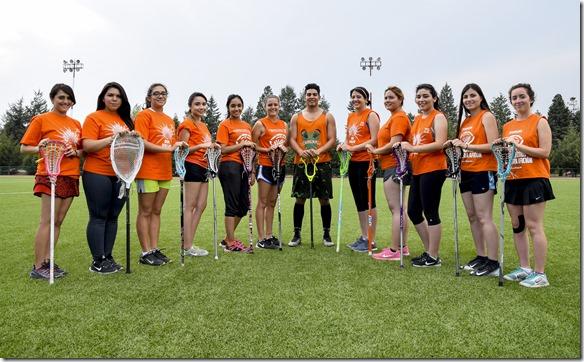 lacrosse femenil  (2)