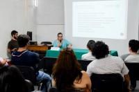 UDLAP y Alianza Francesa de Puebla se unen en La Parole
