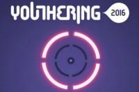 Cápsula de Tecnología: Youthering 2016