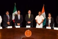 En Puebla existen 25 escuelas de Enfermería, 10 de licenciatura y 15 técnicas