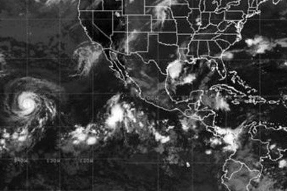 mexico-clima