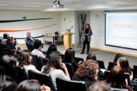 Prácticas profesionales, enlace esencial entre universidad e industria