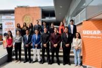UDLAP brinda becas en apoyo a la ciencia