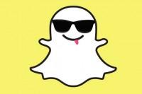 Cápsula de tecnología: Snapchat