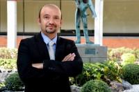 UDLAP brinda consultoría a Talavera Uriarte