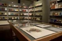 Con más de 10,000 visitas finaliza la exposición Vicente Rojo: Escrito/ Pintado en Capilla del Arte UDLAP