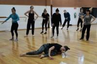 ArcDanz 2016 reúne en la UDLAP a bailarines de México y Estados Unidos