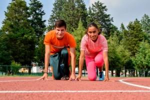 Atleta Azteca estará en Río 2016