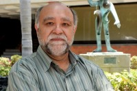 Catedrático UDLAP expone casos gastronómicos exitosos en República Dominicana