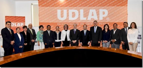 convenio ayuntamiento udlap  (1)