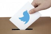 Cápsula de tecnología: Redes sociales en elecciones