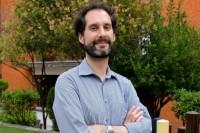 Catedrático UDLAP es nombrado Visiting Scholar en universidad británica