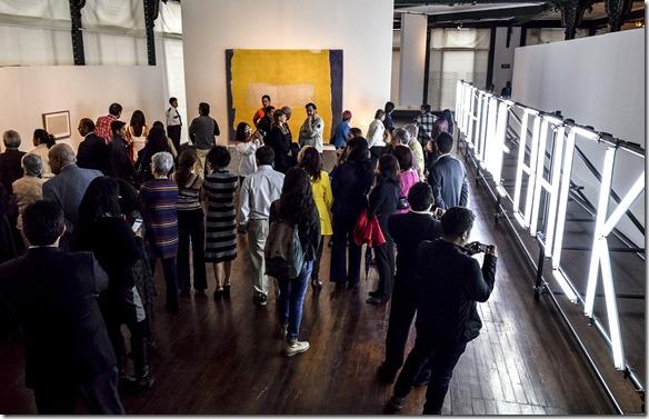 exposicion capilla del arte (2)