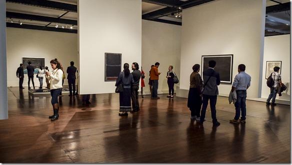exposicion capilla del arte (3)