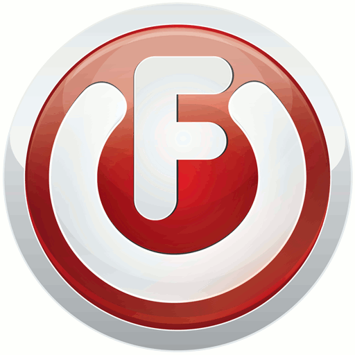 filmon_facebook