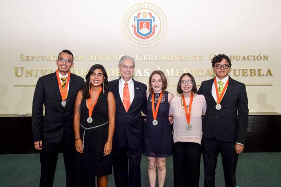 graduacion-72-medallas