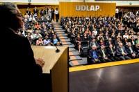 UDLAP gradúa a la primera generación de las maestrías SEP