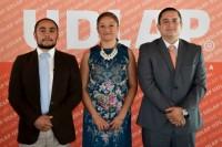 UDLAP realizará 2° Simposio Nacional de Farmacia Hospitalaria