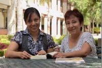 UDLAP forma a tutores-docentes