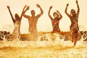 10 cosas para hacer este verano
