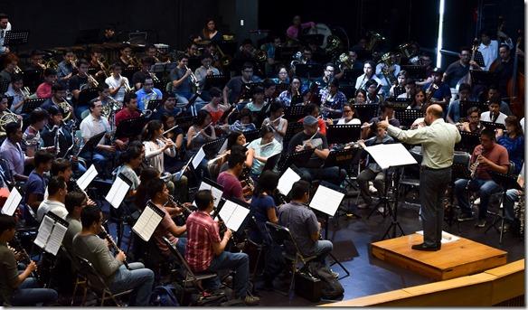 banda-sinfonica-1.jpg