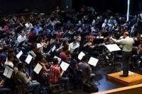 UDLAP organiza Primer Encuentro de Bandas Sinfónicas
