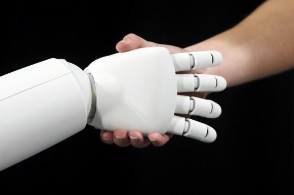 chatbots-human-robot-handshake