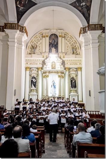 concierto coro udlap  (1)