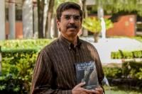 """Académico UDLAP escribe artículo para el libro """"Elecciones en México: cambios, permanencias y retos"""""""