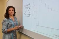 UDLAP y Laboratorios Ruiz colaboran en investigaciones en bioequivalencia y farmacogenética
