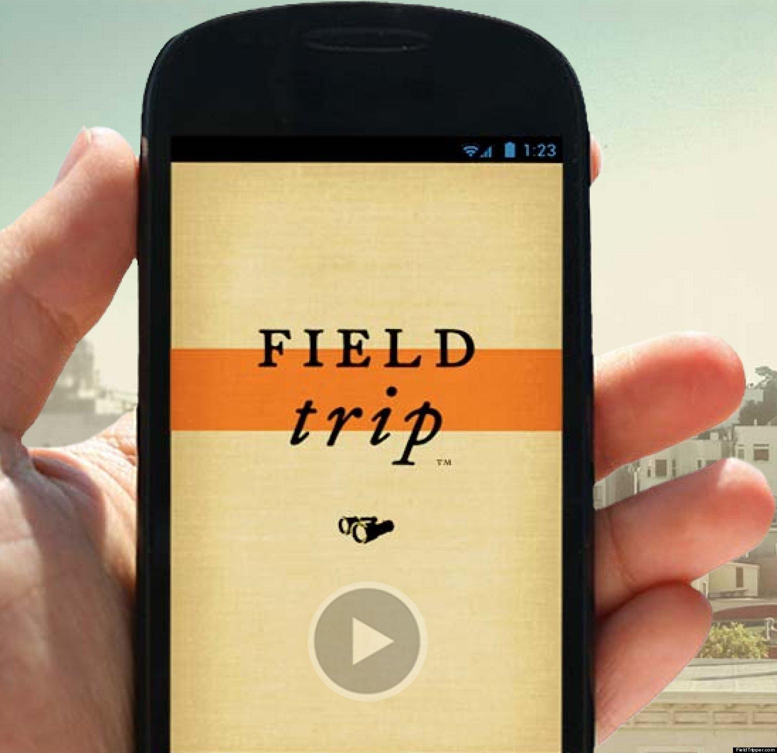 o-FIELD-TRIP-GOOGLE-APP-facebook