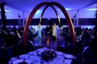 Ópera UDLAP colabora con la Asociación de Empresas y Empresarios de Tlaxcala
