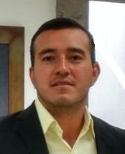 Adrian DUHALT