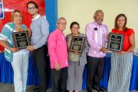 UDLAP presente en el XIV Encuentro Nacional de Turismo de República Dominicana