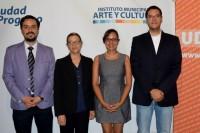 La UDLAP y el Ayuntamiento de Puebla crean alianza por la cultura de Puebla