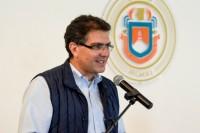 Debaten en la UDLAP sobre educación, conflicto social y gobernabilidad