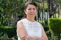 UDLAP crea modelo de sostenibilidad hospitalaria para el Hospital de la Mujer