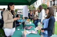 UDLAP vincula a sus alumnos con empresas de los tres sectores