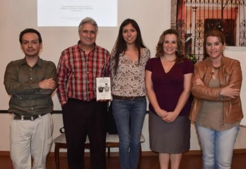 UDLAP colabora con la investigación sobre estética en el estado de Puebla