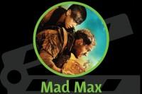 Mad max: Fury Road en el Cineclub de las Américas